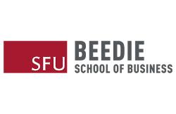 Beedie School of Business