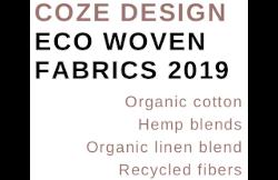 Coze Design