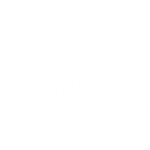 Groundswell Social Ventures